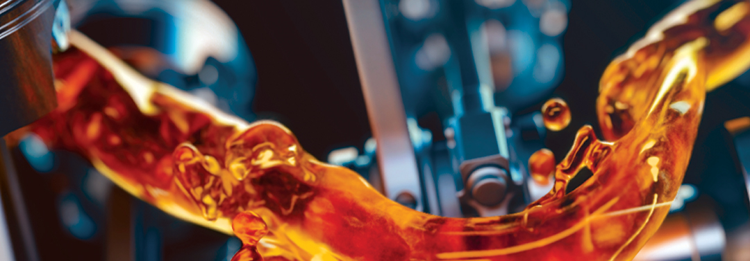 5 TIPS FOR CHOOSING YOUR ENGINE OIL